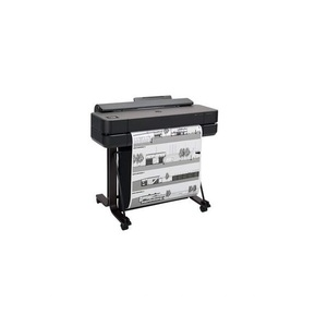 HP Designjet T600 Ink Cartridges