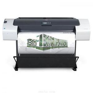 HP Designjet T620 Ink Cartridges