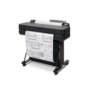 HP Designjet T630 Ink Cartridges