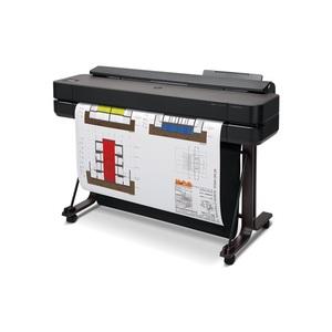 HP Designjet T650 Ink Cartridges