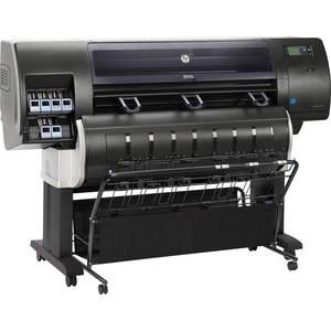 HP Designjet T7200  Ink Cartridges