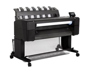 HP Designjet T920 Ink Cartridges