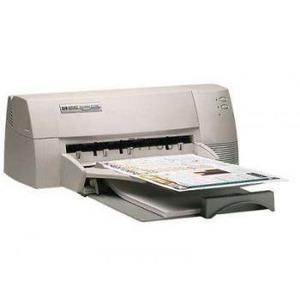 HP Deskjet 1120C Ink Cartridges