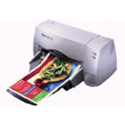 HP Deskjet 1125C Ink Cartridges