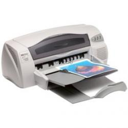 HP Deskjet 1220C Ink Cartridges