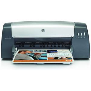 HP Deskjet 1280 Ink Cartridges
