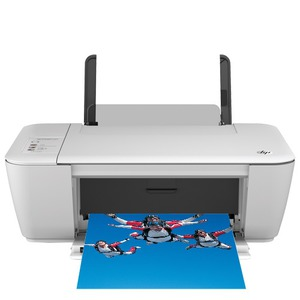 HP Deskjet 1510 Ink Cartridges