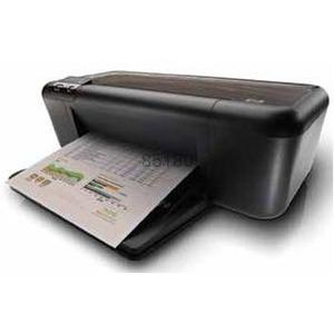 HP Deskjet 2000 Ink Cartridges
