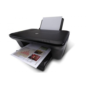 HP Deskjet 2050 Ink Cartridges