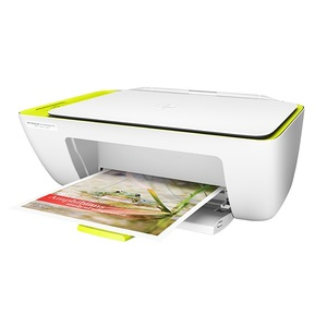 HP Deskjet 2134 All-in-One Ink Cartridges