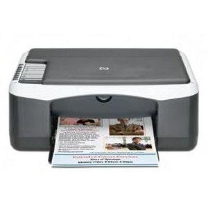 HP Deskjet 2180 Ink Cartridges