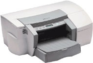HP Deskjet 2250 Ink Cartridges
