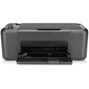 HP Deskjet 2410 Ink Cartridges