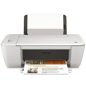 HP Deskjet 2544 Ink Cartridges