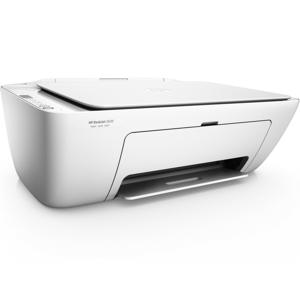 HP Deskjet 2620 Ink Cartridges