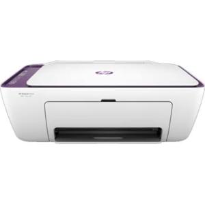 HP Deskjet 2634 Ink Cartridges