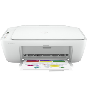 HP Deskjet 2710 Ink Cartridges