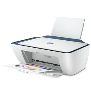 HP Deskjet 2721 Ink Cartridges