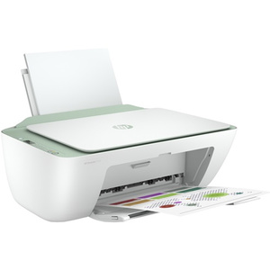 HP Deskjet 2722 Ink Cartridges