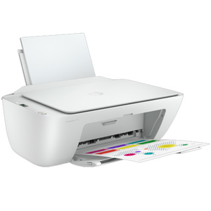 HP Deskjet 2724 Ink Cartridges