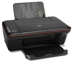 HP Deskjet 3050 Ink Cartridges