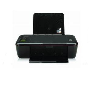 HP Deskjet 3052 A Ink Cartridges