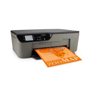 HP Deskjet 3070 Ink Cartridges