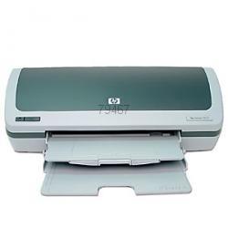 HP Deskjet 3620 Ink Cartridges