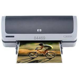 HP Deskjet 3647 Ink Cartridges