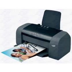 HP Deskjet 3744 Ink Cartridges