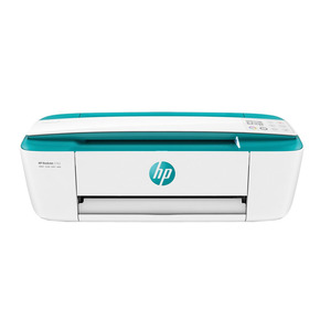 HP Deskjet 3762 Ink Cartridges