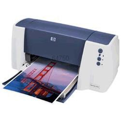 HP Deskjet 3820 Ink Cartridges