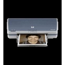 HP Deskjet 3840 Ink Cartridges