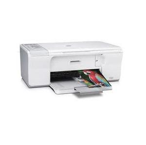 HP Deskjet 4290 Ink Cartridges