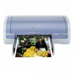 HP Deskjet 5145 Ink Cartridges