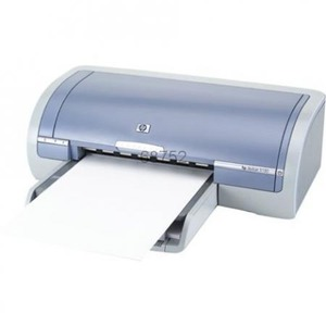 HP Deskjet 5150 Ink Cartridges