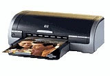HP Deskjet 5151 Ink Cartridges