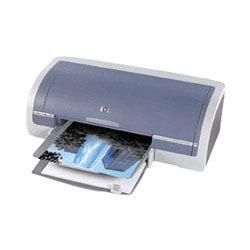 HP Deskjet 5160 Ink Cartridges