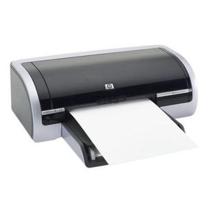 HP Deskjet 5600 Ink Cartridges