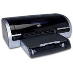 HP Deskjet 5650 Ink Cartridges