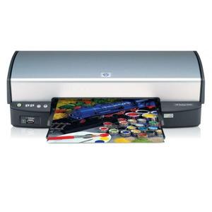 HP Deskjet 5940 Ink Cartridges