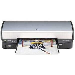 HP Deskjet 5950 Ink Cartridges