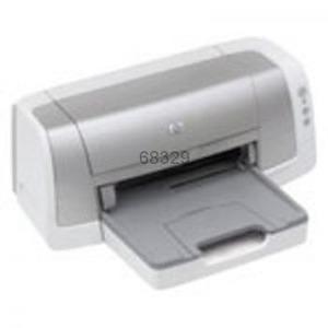 HP Deskjet 6120 Ink Cartridges