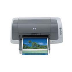 HP Deskjet 6122 Ink Cartridges