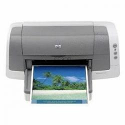 HP Deskjet 6127 Ink Cartridges