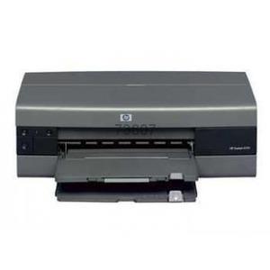 HP Deskjet 6520 Ink Cartridges