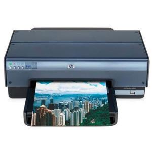 HP Deskjet 6800 Ink Cartridges