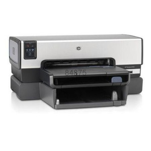 HP Deskjet 6900 Ink Cartridges