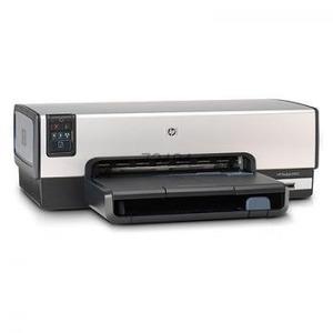 HP Deskjet 6943 Ink Cartridges