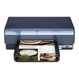 HP Deskjet 6983 Ink Cartridges
